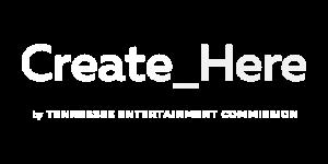 Create TN